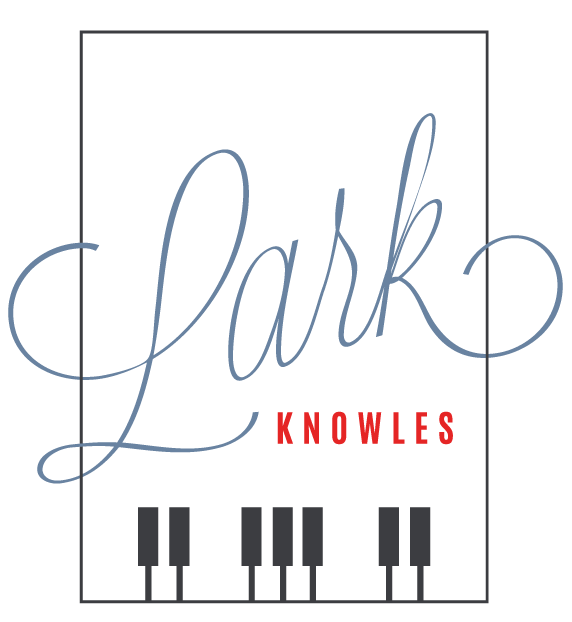 Lark Knowles Music