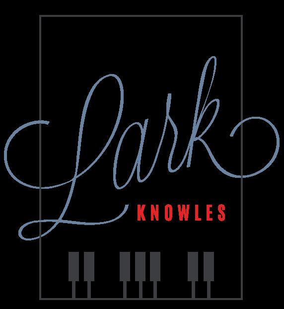 Lark Knowles Music