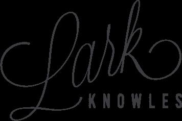 Lark Knowles